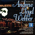 The London Pops Orchestra The Music Of Andrew Lloyd Webber Symphonic, Vol. 1