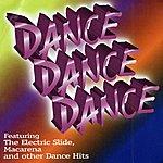Trio Del Sol Dance, Dance, Dance
