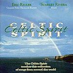 Eric Rigler Celtic Spirit