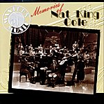 Nat King Cole Trio Memories Of Nat King Cole
