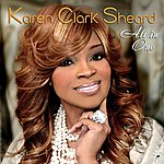 Karen Clark-Sheard All In One