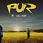 Pur Geliebt (4-Track Maxi-Single)
