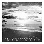 Max Cavalera Eternity EP