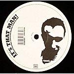 Franck Roger It's That Man! (Single)
