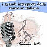 Claudio Villa I Grandi Interpreti Della Canzone Italiana