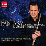 Emmanuel Pahud Fantasy - A Night At The Opera