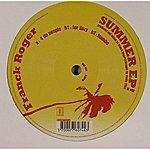 Franck Roger Summer EP