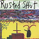 Rusted Shut Dead