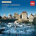 Katia Labèque Gershwin: Piano Music