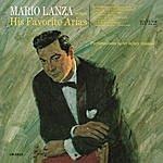 Mario Lanza Mario Lanza Sings His Favorite Arias