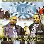 U.D.I. The Hangover