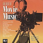 World Famous The Best Of Movie Music, Vol. 2