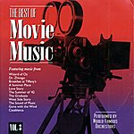 World Famous The Best Of Movie Music, Vol. 3