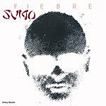 Sumo Fiebre (En Vivo)