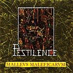 Pestilence Malleus Maleficarum