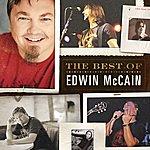 Edwin McCain The Best Of Edwin McCain