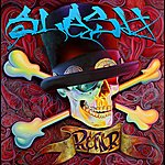 Slash By The Sword (Featuring Andrew Stockdale Of Wolfmother) (Radio Edit)