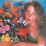 Charly García Como Conseguir Chicas