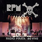 RPM Radio Pirata Ao Vivo