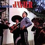 Javier Solís Canta Javier
