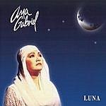 Ana Gabriel Luna