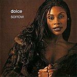 Dolce Sorrow (5-Track Maxi-Single)