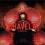 Chavela Vargas Live At Carnegie Hall