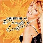 Kristine W The Wonder Of It All - Ep