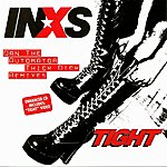 INXS Tight - Ep