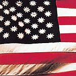 Sly & The Family Stone There's A Riot Goin'on