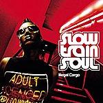 Slow Train Soul Illegal Cargo