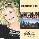 Stella Parton American Coal