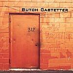 Butch Castetter 419 North