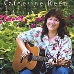 Catherine Reed Catherine Reed