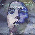 Cynthia Catania Missing Venus (A Collection Of Unreleased Trax)
