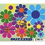 Cathy Richardson Band Buzzzed