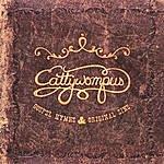 Cattywompus Gospel Hymns & Original Sins