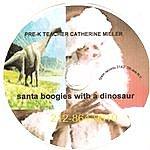 Catherine Miller Pre-K School Songs
