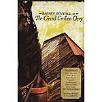 Barney Bentall Barney Bentall & The Grand Cariboo Opry (dvd & cd)