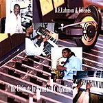 B.E. Lahmon The Ultimate Instrumental Collection