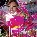 Ultra Naté Love's The Only Drug - EP