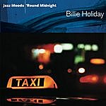 Billie Holiday & Her Orchestra Jazz Moods - 'Round Midnight