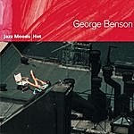 George Benson Jazz Moods - Hot