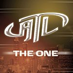 ATL The One (Single)