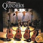 Los Huasos Quincheros Sesion Quincheros