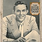 Jimmy Dean The Best Of Jimmy Dean