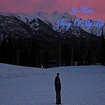Iceman Story Of My Life EP