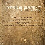 Max B. Grant Remember