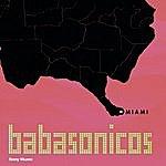 Babasónicos Miami