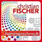 Christian Fischer Hammerschmidt